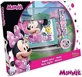 Amazon.es: relojes niña - 5-7 años: Juguetes y juegos