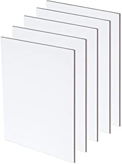 Best art boards for painting Reviews