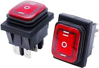 sc792 6 switch