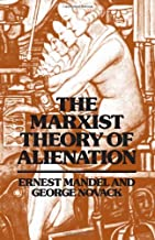Best theory of alienation Reviews