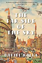 Far Side Of The Sky