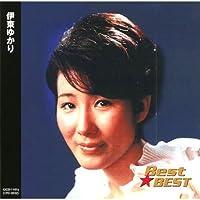 伊東ゆかり 12CD-1101B