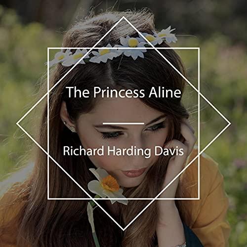 The Princess Aline Titelbild