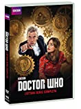 Doctor Who St.8 Special Last Christmas (Box 6 Dv)