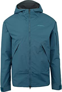 Best men's voyager jacket Reviews