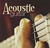 Acoustic Guitar / Various