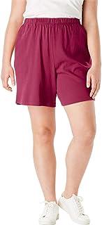 1eb18cb7d56 מכנסיים קצרים  פשוט לקנות באמזון בעברית - זיפי