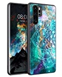 BENTOBEN Huawei P30 Pro Case, Huawei P30 Pro Case Silicone,
