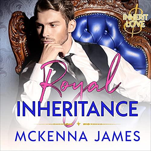 Royal Inheritance cover art