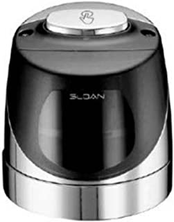 Best sloan optima flush valve Reviews