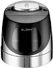 Sloan S3325402 24422 RETROFIT ROYAL KIT, 4.00 x 4.00 x 4.00 inches