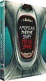 Coffret American Horror Story, Saison 4 (4 Dvd) [Edizione: Francia]