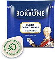 Caffè Borbone Cialde - Confezione da 150 Pezzi