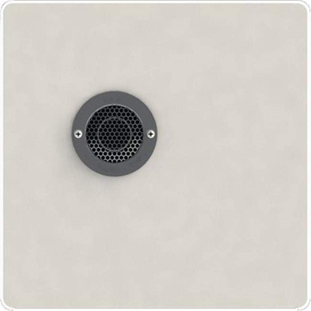 Suburban 12459 Nautilus Water Access Heater DoorBlack Price Gorgeous reduction