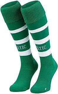 celtic fc shoes