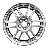 Auto Rim Shop - New Reconditioned 17' OEM Wheel for Scion tC 2005, 2006, 2007, 2008, 2009, 2010, 2011, 2012, 2013