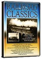 Railroad Classics [DVD] [Import]