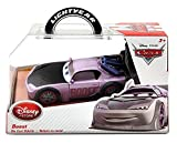 Disney Pixar Cars Diecast Boost Vehicle 1:43