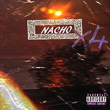 Nacho X4