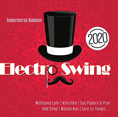Electro Swing 2020