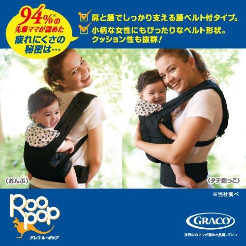 GRACO(グレコ)『Roopop(67331)』