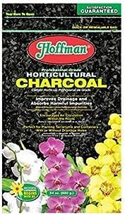 Explore charcoal for plants | Amazon com