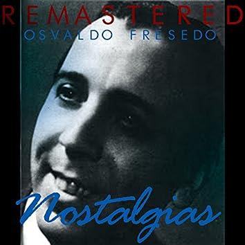 Nostalgias (Remastered)