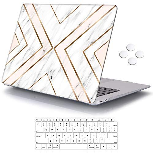 icasso macbook air 13 inch case 2020