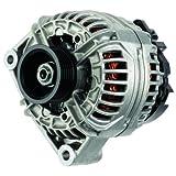 Bosch AL8782N - Alternador