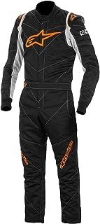 Alpinestars 3355114-156-54 GP Race Suit