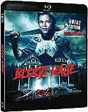 Bilder : Blood Rage - Uncut - Limited Edition