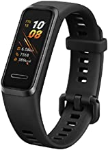 gooplayer para Huawei Band 4 Smart Band 4 Smart Watch ...