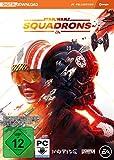 STAR WARS SQUADRONS (CIAB) (VR-fähig) - [PC]