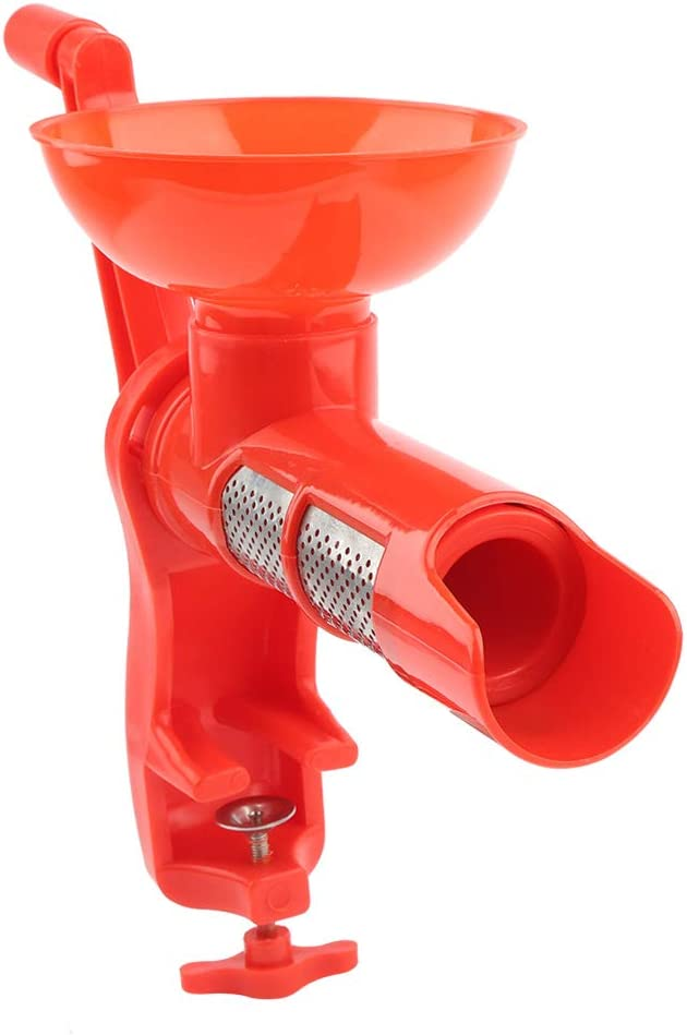 Fruit Juicer Popular Free Shipping New standard Tomato Squeezer Kitchen for Gad Tool