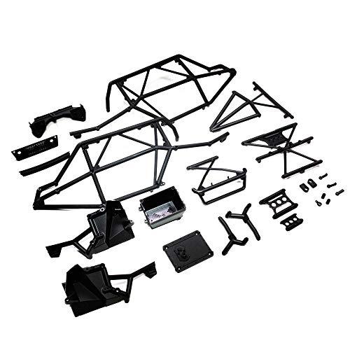 Axial Cage Set, Complete: Capra 1.9 UTB, AXI231006