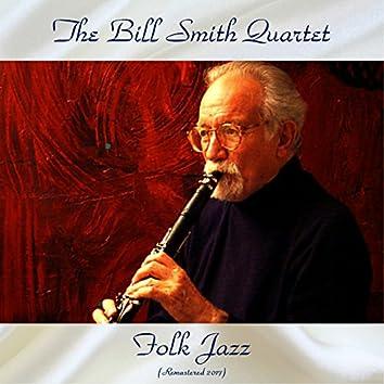 Folk Jazz (Remastered 2017)