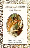 Little Women (Flame Tree Collect...