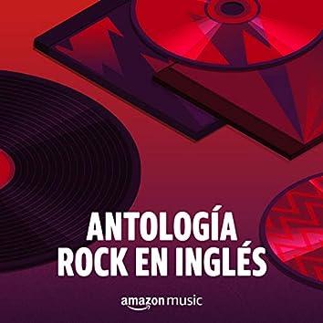 Antología Rock