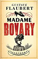 Madame Bovary (Alma Evergreens)