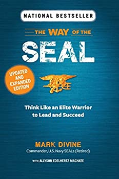 Best way of the seal Reviews