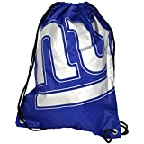 Forever Collectibles NFL Turnbeutel New York Giants -