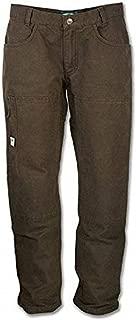 Best arborwear ground pants Reviews