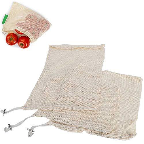 bolsa bocadillo reutilizable de la marca Kuuleyn