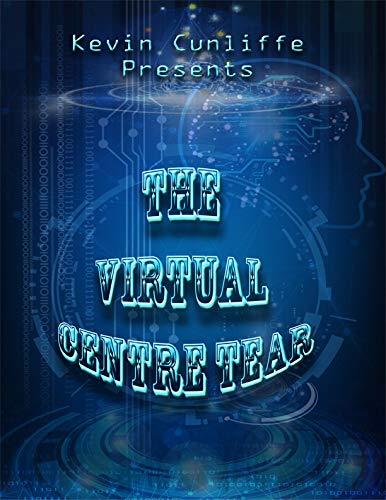 The Virtual Centre Tear (English Edition)