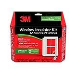 3M 2170w-6 - Lote de aislamiento para ventanas exteriores