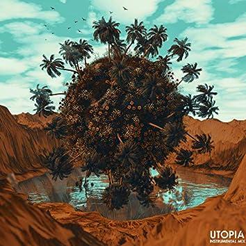 Utopia (Instrumental Mix)