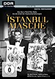 Istanbul-Masche (DDR TV-Archiv)