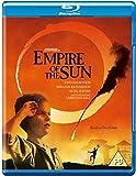 Empire Of The Sun [Edizione: Regno Unito] [Reino Unido] [Blu-ray]