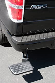 AMP RESEARCH 75302-01A BED STEP- 06-11 FORD F150