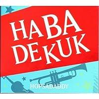 Hopsadaddy by Habadekuk